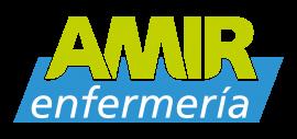 LogoAMIREnfermeria (3)