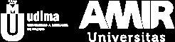 Udima-AMIR-Universitas-logo-492x120-blanco
