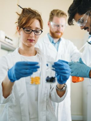 scientist-working-at-the-laboratory.jpg